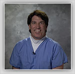 Carl Stonecipher MD